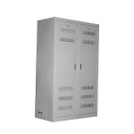 整体式电池柜7